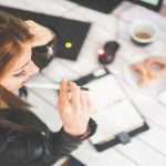 انجام سمینار کارشناسی ارشد | مشاوره انجام سمینار کارشناسی ارشد