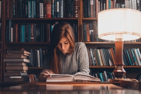پارافریز کردن چیست - پارافریز کردن چیست | جلوگیری از سرقت ادبی