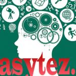 مجلات علمی و ترویجی روانشناسی | لیست مجلات علمی و پژوهشی رشته روانشناسی | فصلنامه علمي