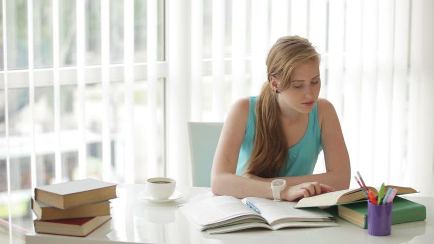 مقاله نویسی به سبک APA چگونه است ؟