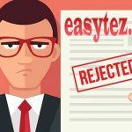 اشتباهات رایج که باعث ریجکت مقاله میشود؟