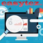 معرفی برترین موتورهای جستجو برای محققان