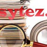 مجلات علمی و پژوهشی رشته فقه و حقوق | مجلات علمی و ترویجی فقه و حقوق