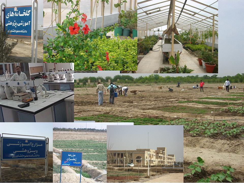 aks1 - مجلات علمی و پژوهشی رشته علوم ترویج و آموزش کشاورزی