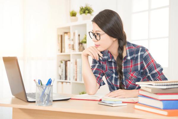 راه کارهای نوشتن مقاله خوب
