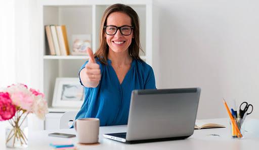 چگونه میتوان ویژگی های مقالات مدیریت را در مقاله رعایت کرد