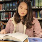 چاپ کتاب | انواع روش های چاپ کتاب و هزینه آنها