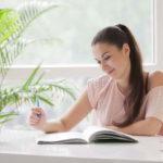 انتخاب موضوع پايان نامه و 5 گام کلیدی تا انتخاب موضوع پايان نامه