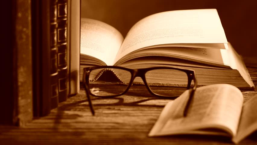 1sasa - انتخاب مجلات برای چاپ مقاله در سه سوت