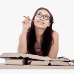 آموزش انجام پروپوزال و پایان نامه کارشناسی ارشد و دکتری مهندسی صنایع