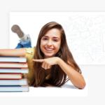 آموزش انجام پروپوزال و پایان نامه کارشناسی ارشد و دکتری مهندسی عمران