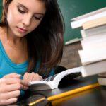 شابک و فیپای کتاب چیست ؟ | کاربرد شابک کتاب | خدمات چاپ کتاب موسسه ایزی تز