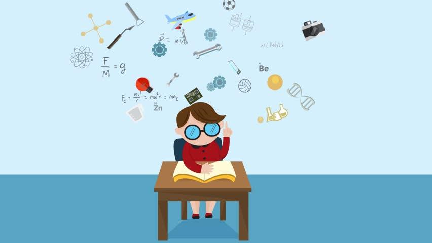 آموزش انجام پروپوزال و پایان نامه کارشناسی ارشد و دکتری حسابداری