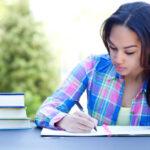 مراحل تالیف و چاپ کتاب