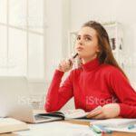 نوشتن انگیزه نامه | نحوه نگارش انگیزه نامه یا SOP