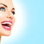 انجام پایان نامه دندانپزشکی | مشاوره آموزش انجام پایان نامه کارشناسی ارشد و رساله دکتری دندان پزشکی