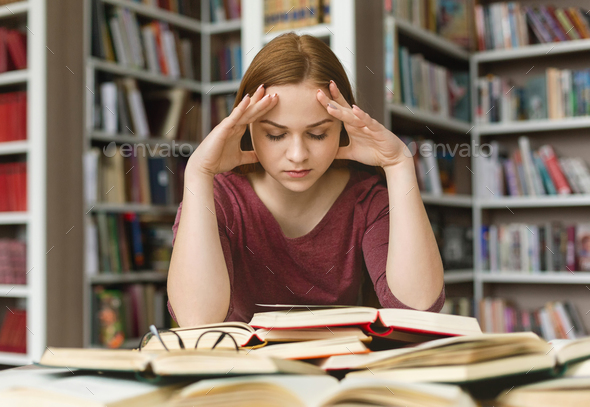 انجام پایان نامه دکتری در اصفهان | انجام پایان نامه ارشد و رساله دکترا در اصفهان