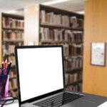 مستند سازی یا Documentation چیست ؟