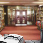 پروپوزال موضوعی | انجام پروپوزال موضوعی | مشاوره پروپوزال موضوعی