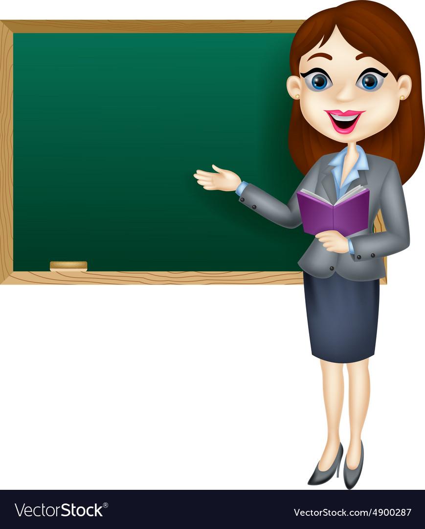 انجام رساله دکترا مهندسی سیستم | انجام پایان نامه دکتری و ارشد مهندسی سیستم