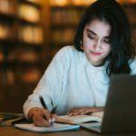 پلاجریسم تشابه جویی یا سرقت ادبی یا همان Plagiarism چیست ؟
