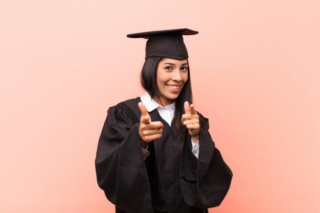 اپلای پذیرش و بورسیه تحصیلی | تشریح روند و مراحل اقدام برای اخذ پذیرش و بورسیه تحصیلی