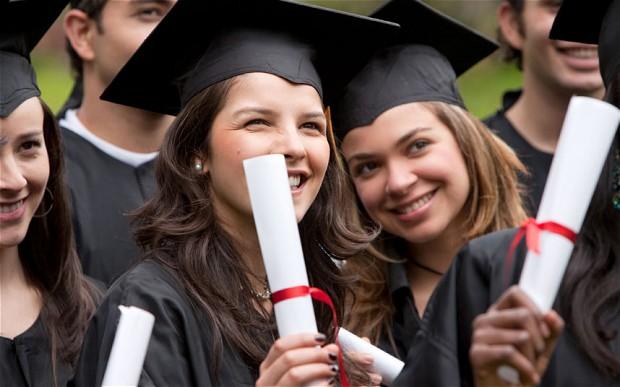 انجام رساله دکترا علوم قضایی | انجام پایان نامه دکتری و ارشد علوم قضایی
