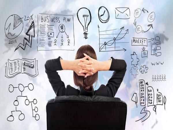 انجام رساله حسابداری | انجام پایان نامه دکتری و ارشد حسابداری