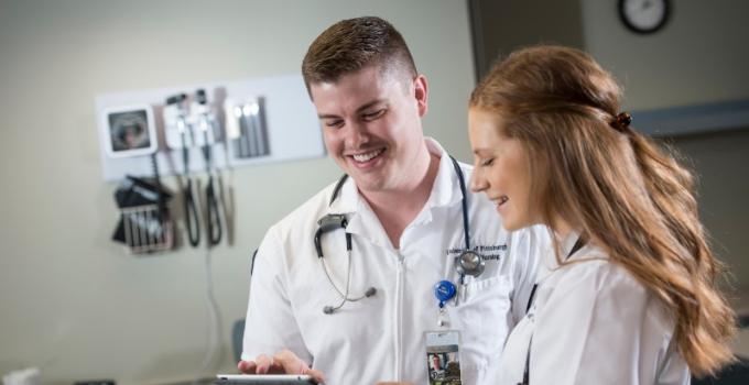 انجام پایان نامه مامائی و تولید مثل در دامپزشکی | انجام پایان نامه دکتری و ارشد مامائی و تولید مثل در دامپزشکی ارشد و دکترا |