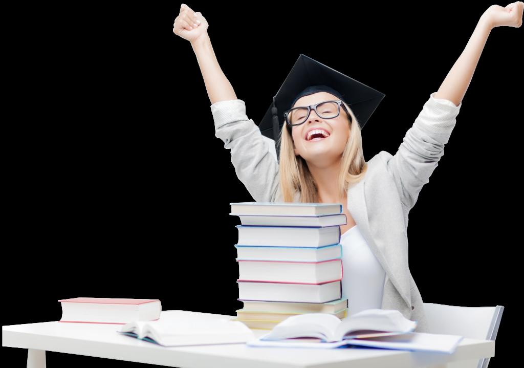 انجام پایان نامه مهندسی صنایع کارشناسی ارشد و رساله دکتری دکترا در موسسه ایزی تز