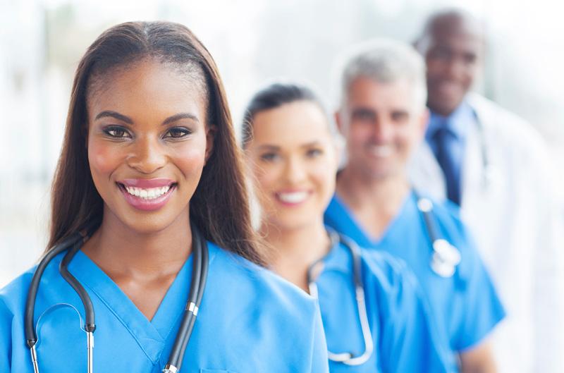 انجام پایان نامه اپیدمیولوژی | انجام پایان نامه دکتری و ارشد اپیدمیولوژی ارشد و دکترا