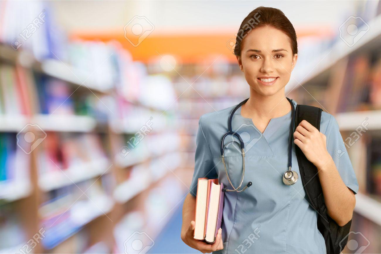 پروپوزال انفورماتیک پزشکی | انجام پروپوزال ارشد و دکترا انفورماتیک پزشکی دکتری و ارشد