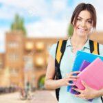 انجام رساله دکترا مدیریت | انجام پایان نامه دکتری و ارشد مدیریت