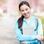 انجام رساله دکترا مدیریت بیمه | انجام پایان نامه دکتری و ارشد مدیریت بیمه