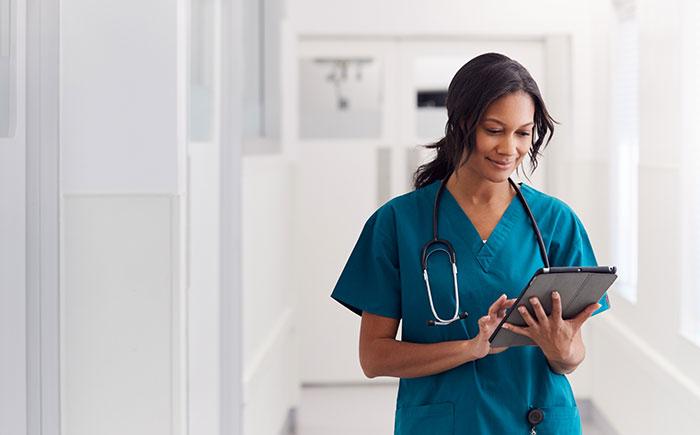 پروپوزال متخصص بیهوشی | انجام پروپوزال ارشد و دکترا متخصص بیهوشی دکتری و ارشد