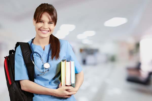 انجام پایان نامه جراحی عمومی | انجام پایان نامه دکتری و ارشد جراحی عمومی ارشد و دکترا