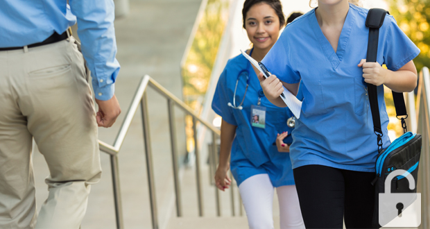 انجام پایان نامه سیاستگذاری سلامت | انجام پایان نامه دکتری و ارشد سیاستگذاری سلامت