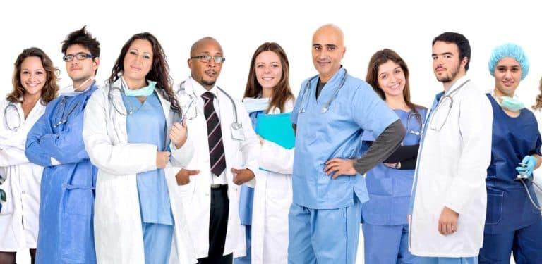 انجام پایان نامه پرتو درمانی رادیوتراپی | انجام پایان نامه دکتری و ارشد پرتو درمانی رادیوتراپی ارشد و دکترا