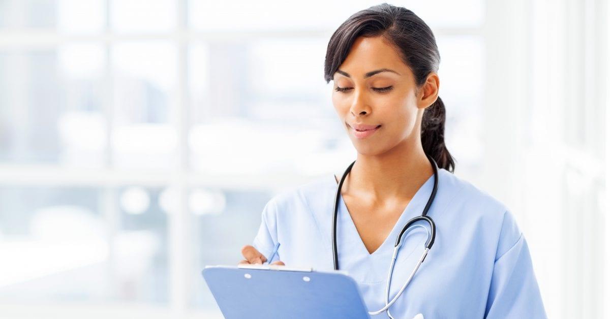 انجام رساله پرستاری | انجام پایان نامه دکتری و ارشد پرستاری