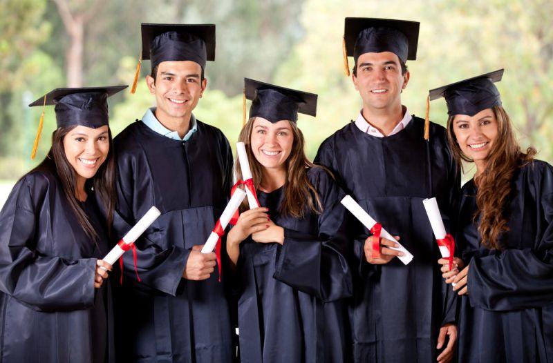 انجام رساله دکترا مدیریت اجرایی | انجام پایان نامه دکتری و ارشد مدیریت اجرایی