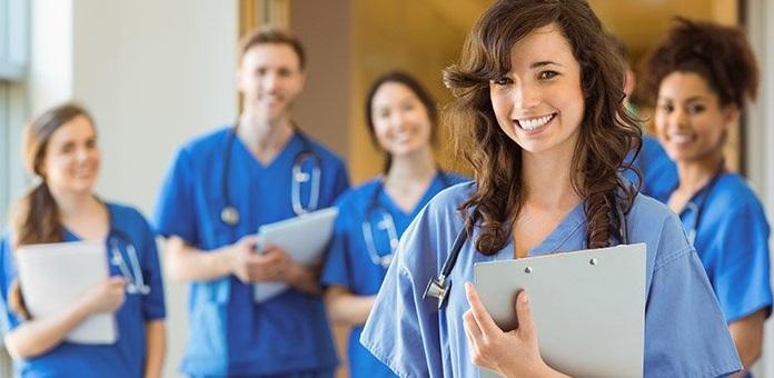 انجام پایان نامه بیو تکنولوژی دامپزشکی | انجام پایان نامه دکتری و ارشد بیو تکنولوژی دامپزشکی ارشد و دکترا