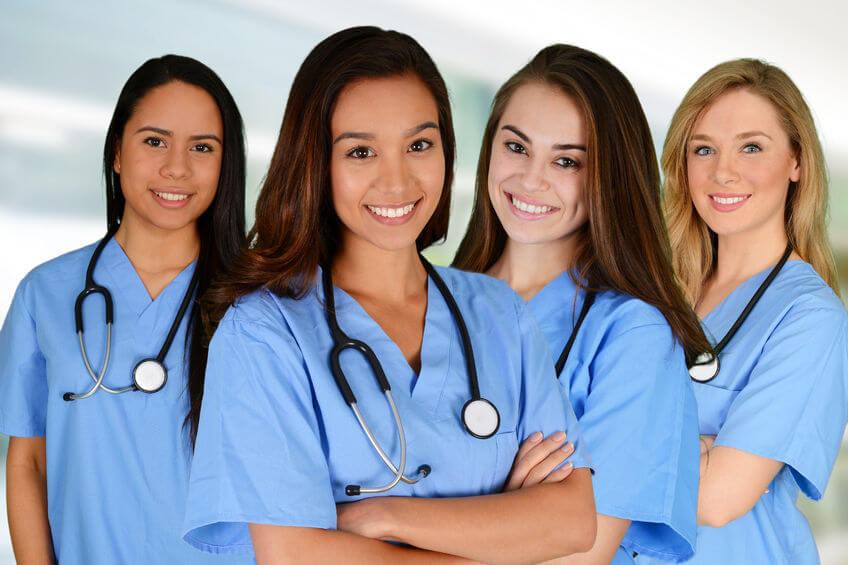 انجام پایان نامه رادیولوژی دامپزشکی | انجام پایان نامه دکتری و ارشد رادیولوژی دامپزشکی ارشد و دکترا