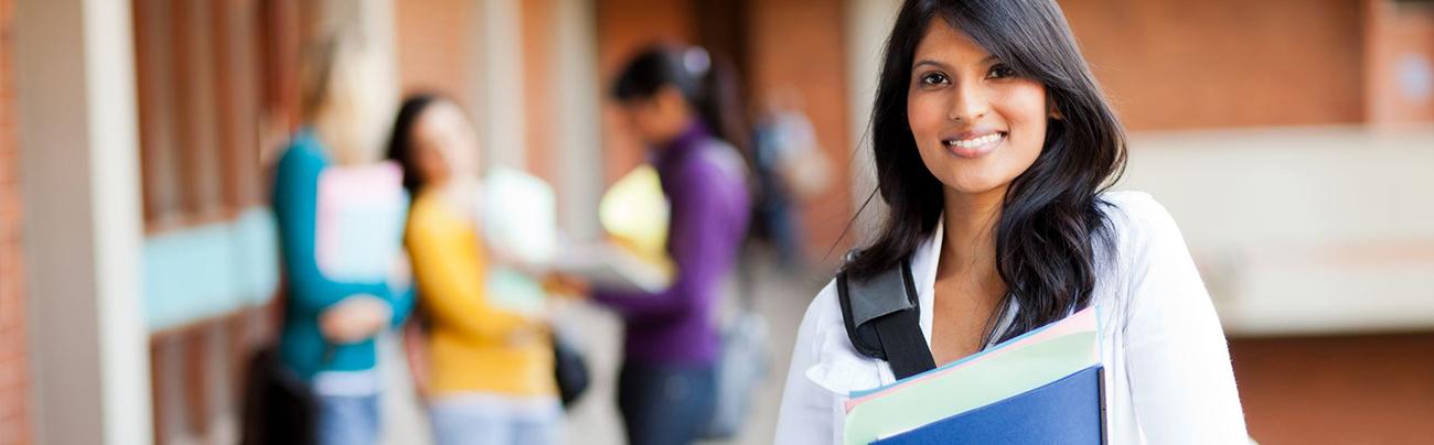 پروپوزال حسابداری | انجام پروپوزال ارشد و دکترا حسابداری دکتری و ارشد