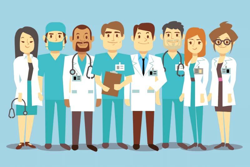 انجام پایان نامه مدارک پزشکی | انجام پایان نامه دکتری و ارشد مدارک پزشکی ارشد و دکترا