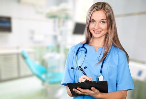 انجام رساله پرستاری سالمندی | انجام پایان نامه دکتری و ارشد پرستاری سالمندی
