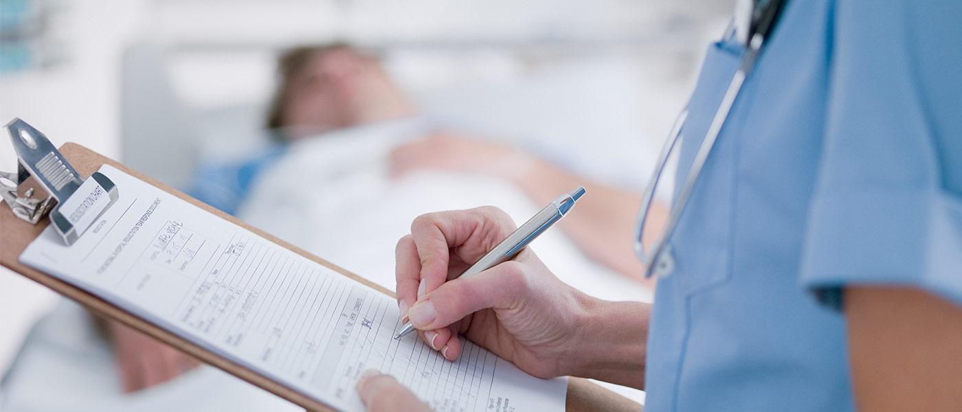 انجام رساله روان پرستاری | انجام پایان نامه دکتری و ارشد روان پرستاری
