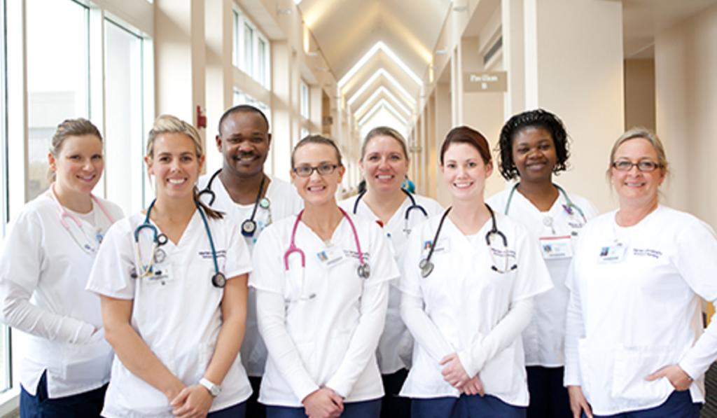 انجام رساله پرستاری اورژانس | انجام پایان نامه دکتری و ارشد پرستاری اورژانس