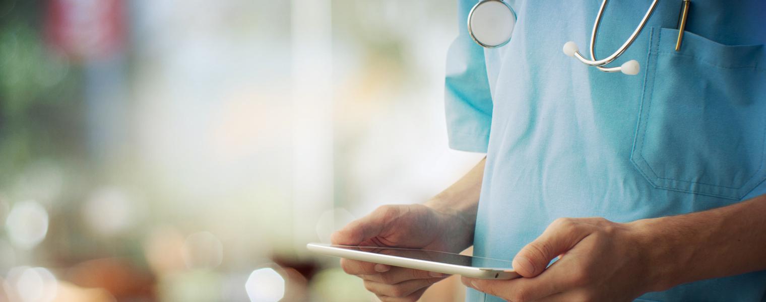 انجام رساله پرستاری سلامت جامعه | انجام پایان نامه دکتری و ارشد پرستاری کودکان